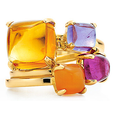 East Coast Jewelers